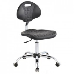 Работен стол
