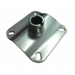 Replacement Seat Plate Mechanism