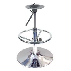 Комплект для барного стула