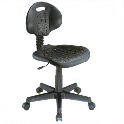 Кресло для кассира