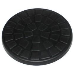 Polyurethane seat