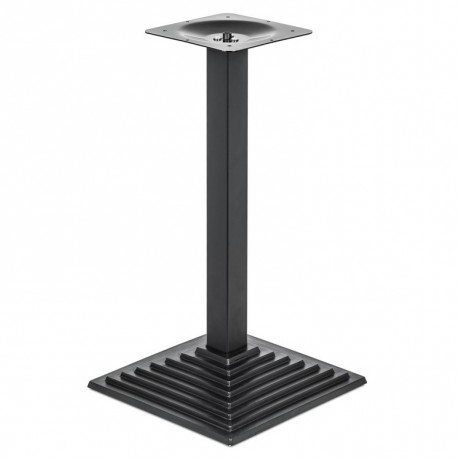 Cast Iron Metal Table Base