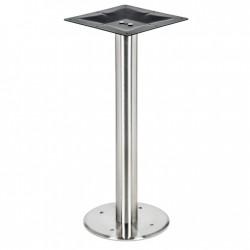 Подстолье для стола Ø 300 mm