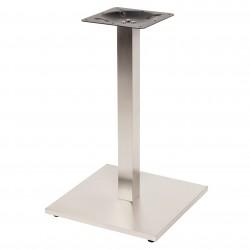 Подстолье для стола