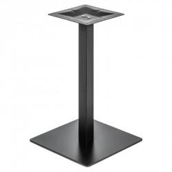Подстолье для стола 450x450 mm