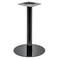 Table base Ø 450 mm