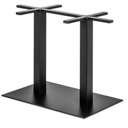 Подстолье для стола 700x400 mm
