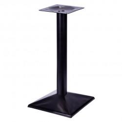 Подстолье для стола 410x410 mm