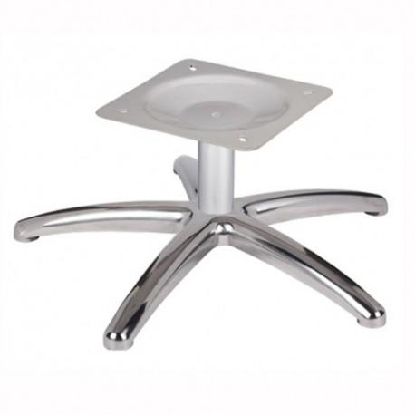 Комплект за тежки столове