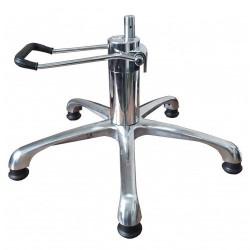 База для парикмахерского кресла