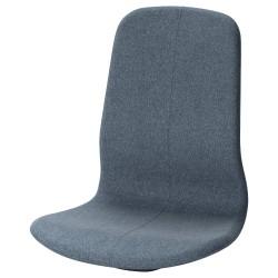 Седалка за стол