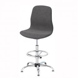 Кресло офисное высокое