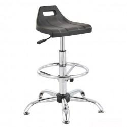 Кресло полиуретановое