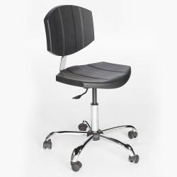 Стол за лаборатория