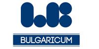 bulgaricum