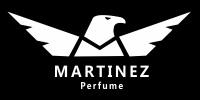 MARTINEZ perfume