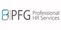 PFG Bulgaria
