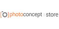 Photoconcept