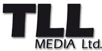 TLL Media