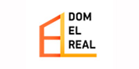Domelreal