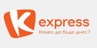 k-express.bg