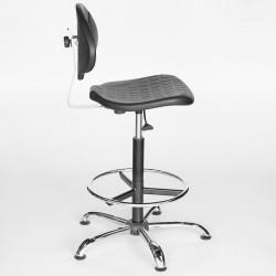 Комплект для кресла руководителя