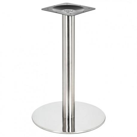 Метална основа за маса Ø 400 mm