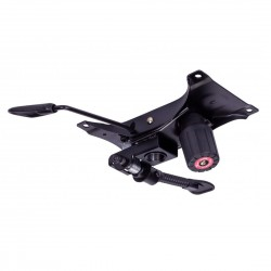 Premium Replacement Chair Tilt Mechanism