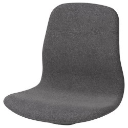 Polyurethane seatSeat for office chair