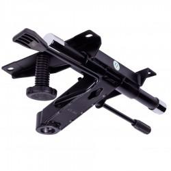 Replacement Chair Tilt Mechanism