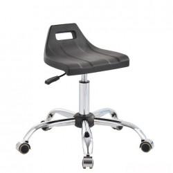 Laboratory Polyurethane chair