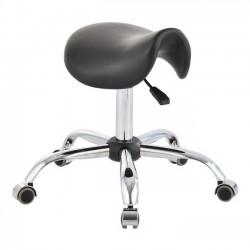 Полиуретанов работен стол